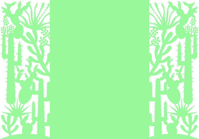 276-ABM-cactus-baby-shower-invite-Cricut-final